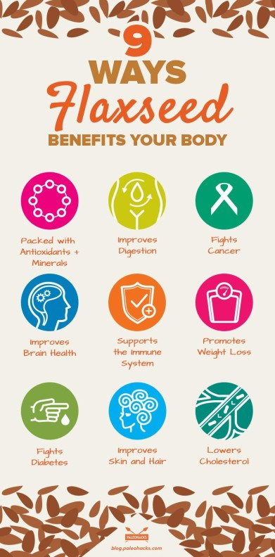 9-benefits-of-flaxseed-infog