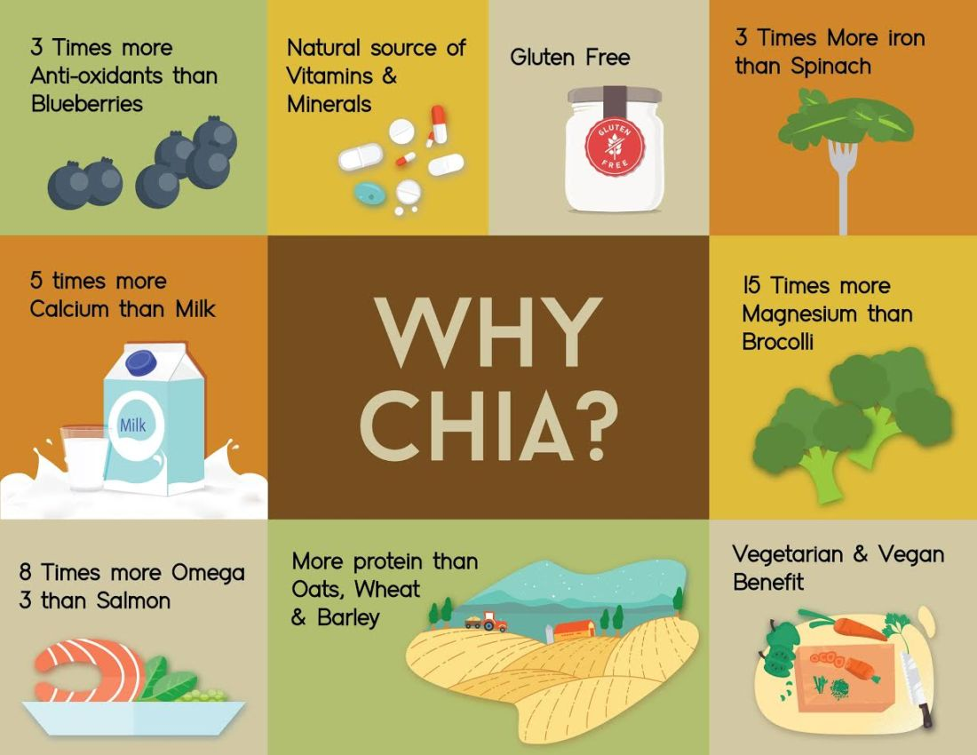 The-7-Remarkable-Benefits-of-Chia-Seeds-Plus-How-To-Use-Them-With-Recipes